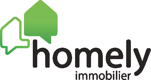 HOMELY IMMOBILIER